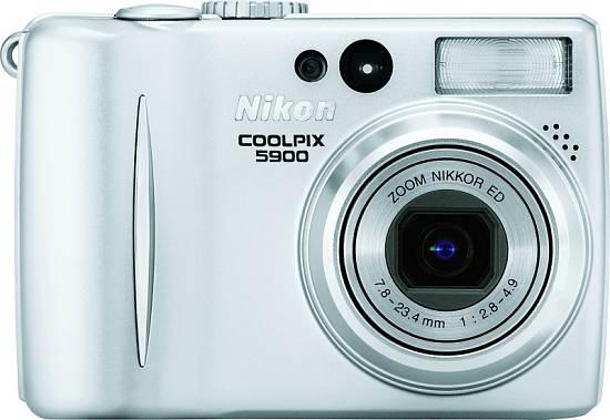 PHOTOS : Fonds photos COOLPIX_5900_1_1L